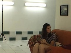 czech-student-fucks-in-doggie-style-at-casting