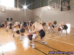 amateur-japanese-teens-exposed-playing-part2