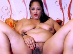 indian-jasmine-big-boobs-masturbating