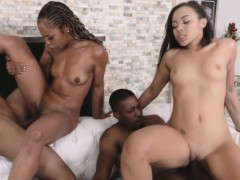 ebony-mother-and-daugter-s-nice-facial