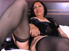 agedlove-horny-mature-latina-chick-hardcore-sex