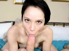 Sinful Teen Amateur Fucks For Money At A Fake Casting