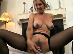 sexy-mature-with-huge-nipples-free-porn