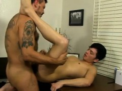 Gay Boys Hairy And Very Handsome Short Sex Kissing Clips You