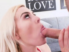 blonde-babe-summer-fucked-in-the-ass