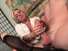 busty-mature-tugging-hard-dick-passionately
