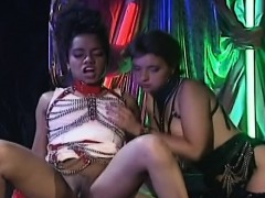 cute-ebony-gets-ass-fucked-then-fists-her-white-friend