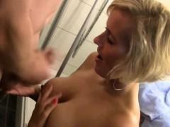 busty-blonde-pussy-cumshot-inside