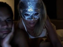 julia ann blonde get lick by a horny dude WWW.ONSEXO.COM