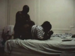 egypt-aunty-with-lover-in-hotel-hidden-cam