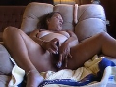 Omafotze Chubby And Bbw Granny Amateurs Toysex