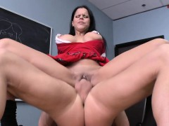 brazzers-big-tits-at-school-things-i-lea