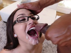 tlbc-sexy-secretary-fucked-by-boss-in-ass