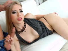 gonzo-creampie-scene-with-alana-moon-by-all-internal