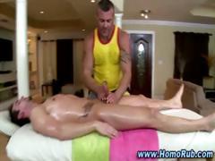 gay-massage-straight-client-handjob