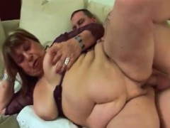 big booty granny dominica still loves banging young guys