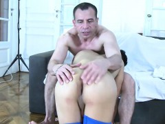 daddy-horatio-barebacks-young-etienne