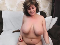 Amzing Big Boobs Amateur Porn Webcam