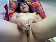 immature-pussy-squirting-hard-on-webcam