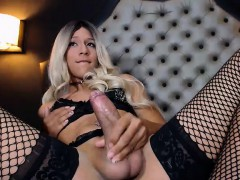 Big Hard Cock Tranny Masturbation Movies