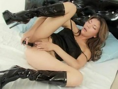 sliding-a-hot-toy-deep-in-her-soaking-wet-vagina