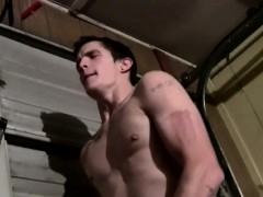 straight-and-sexy-lex-and-nolan-strip-down-naked-in-the