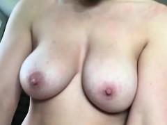 hairy-milf-cum-compilation-porno