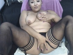 chubby-gypsy-w-big-tits-and-wet-leaking-pussy