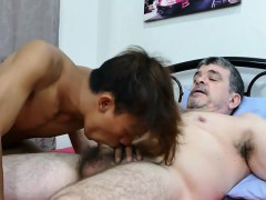 young-asian-tight-ass-is-stiffed-with-daddys-hard-package