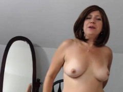 magnificent-milf-dumpster-like-to-squirting