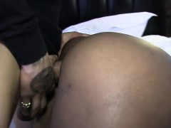 macna-man12-inch-dick-thick-ambitious-booty