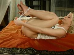 casting-of-lisa-shiralyo-as-a-virgin