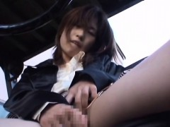 non-professional-japanese-worker-filmed-when-making-out