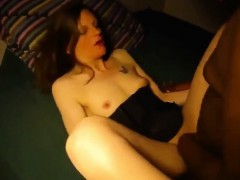hotwife-bbc-creampie-and-hubby-cleans
