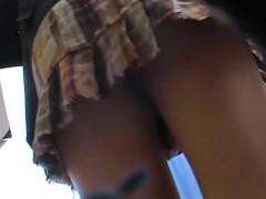 hidden upskirt in public place WWW.ONSEXO.COM