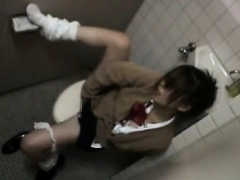 Hidden Japanese Window Masturbation 3 Uncensored