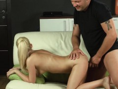 sexy slut stretches wet vagina and gets deflorated35ozx