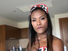 dark-skinned-ladyboy-soldier-anal-sex-with-a-white-boy