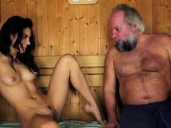 latina-spunked-by-old-man