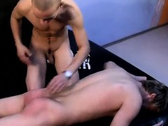 spanking-arab-gay-twinks-free-movies-jerry-catches-timmy