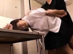 japanese-av-chick-in-school-uniform-hardcore-orgy