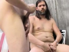 Gents Party Gay Sex Video And Boys With Stories