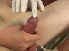 japan-doctor-examining-naked-boys-gay-xxx-he-had-the