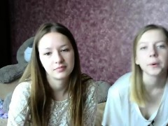 sexy-skinny-teen-doing-a-striptease-on-webcam