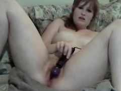 hot-natural-hairy-redhead-masturbates-solo-to-orgasm