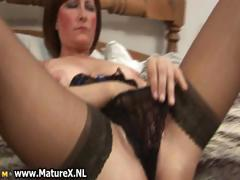 horny-old-mom-spreads-her-legs-part5