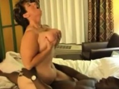 big boobs wife booty cumshot WWW.ONSEXO.COM