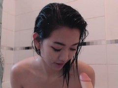 asian amateur chinese sex video part1 WWW.ONSEXO.COM