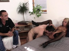 husband-s-friend-licks-and-fucks-his-blonde-wife