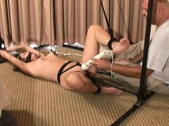 hot-whore-gets-bounded-and-manhandled-by-a-big-guy